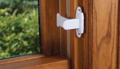 window-safety