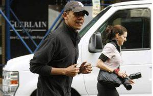 Barack-Obama_2013235b