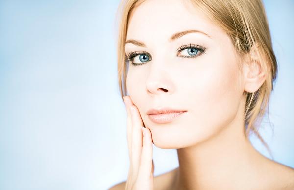 skin-care-expert-tips_gsxjgt