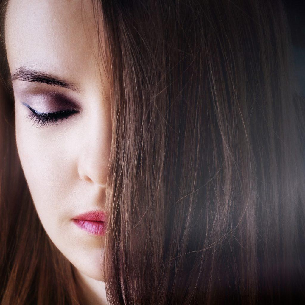 Цялостна грижа за косата