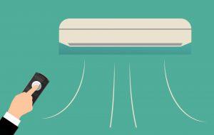 Как да изберем най-добрия климатик за вашия дом: Сравнение