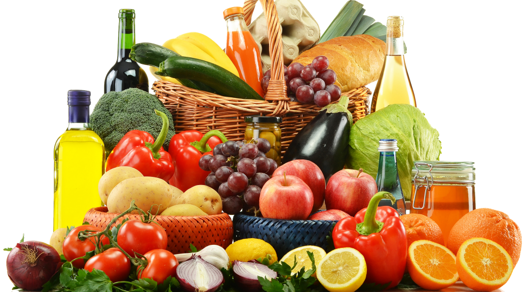 полезна храна