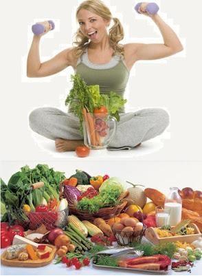Ефективни здравни препоръки за здравословният начин на живот